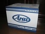 ARAI MZ-F XO 65-66cm 27209yen20180620-210126.JPG