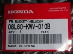BasketFrontHondaAccess20120314-PICT0005.JPG