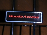 BasketFrontHondaAccess20120314-PICT0010.JPG