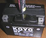 Battery11189km2010_0915_200357.jpg