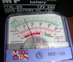 Battery11189km2010_0915_200708.jpg