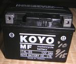 Battery11189km2010_0915_201958.jpg