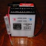 Battery1960yen@34304km20170515-000528.JPG