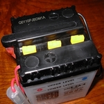Battery1960yen@34304km20170515-000948.JPG