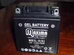 Battery2570yen@26562km20180225-151059.JPG