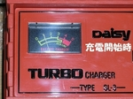 Battery2570yen@26562km20180225-151518.JPG