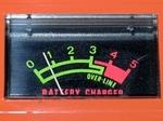 BatteryCharge@32732km20151226-202903.JPG