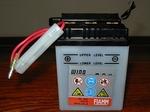 BatteryCharge@32732km20151226-233119.JPG