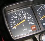 BatteryJyuden16225km2009_1206_161255.jpg