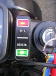 BatteryKoukan11189km2010_0917_144604.jpg