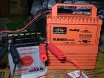 BatteryMaint@24542km20160724-193047.JPG