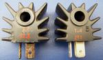 BatteryRegulRegist2011_0615_172544.jpg