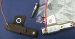 BatteryRegulRegist2011_0615_173904.jpg