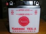 BatteryTaiwanYuasaYB3L-A20130821 192345.JPG