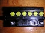 BatteryTaiwanYuasaYB3L-A20130821 192419.JPG