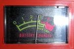 BatteryTaiwanYuasaYB3L-A20130821 195732.JPG