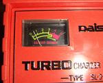 Battery_StandBy2011_0613_224835.jpg
