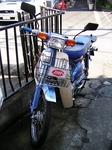BikeTagSmall20130305 104425.JPG