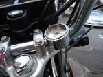 BikeWatch495yen 20190414-173511.JPG