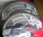 BrakeShoeTouchaku2010_0512_025323.jpg