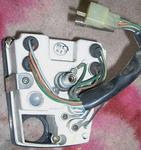 C50CustamMeter1.jpg