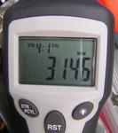 CarbAdjust23405km2010_0605_152304.jpg