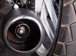 Carburetor1778kmKoukan@152km20141030 162921.JPG