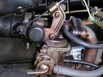 CarburetorOverhaul@28526km20120704-172241.JPG