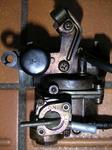 CarburetorOverhaul@28526km20120704-175353.JPG