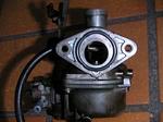 CarburetorOverhaul@28526km20120704-175415.JPG