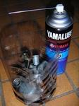 CarburetorOverhaul@28526km20120704-182304.JPG