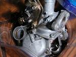 CarburetorOverhaul@28526km20120704-182314.JPG