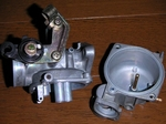 CarburetorOverhaul@28526km20120704-215509.JPG