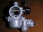 CarburetorOverhaul@28526km20120704-230147.JPG