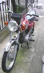 CleanUp2010_0819_164415.jpg
