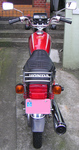 CleanUp2010_0819_164727.jpg