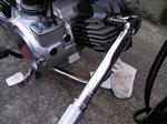 EngineRe-Repair_GasketKoukan@13955km20130515 173625.JPG