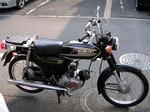 EngineRe-Repair_GasketKoukan@13955km20130516 063252.JPG