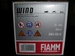 FIAMM Touchaku20121219-183719.JPG