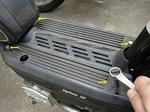 FuelTankKoukan20140105 131035.JPG