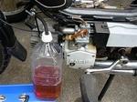 FuelTankKoukan20140105 141732.JPG