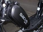 FuelTankKoukan20140105 161807.JPG