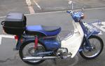 GIVICaseSouchaku2011_0127_152742.jpg