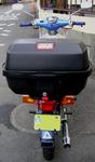 GIVICaseSouchaku2011_0127_152912.jpg