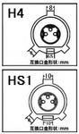 H4-HS1.jpg
