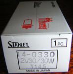 HalogenBulb-Stanley2010_0924_223705.jpg