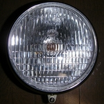 HeadLightUnit-Used Cleaning20140531 011913.JPG