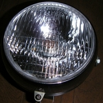 HeadLightUnit-Used Cleaning20140531 011939.JPG