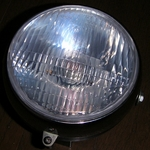HeadLightUnit-Used Cleaning 20140531 000518.JPG