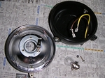 HeadLightUnit-Used Cleaning 20140531 001743.JPG